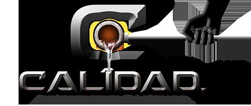 Calidad Inc.