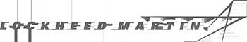 Metal castings for aerospace